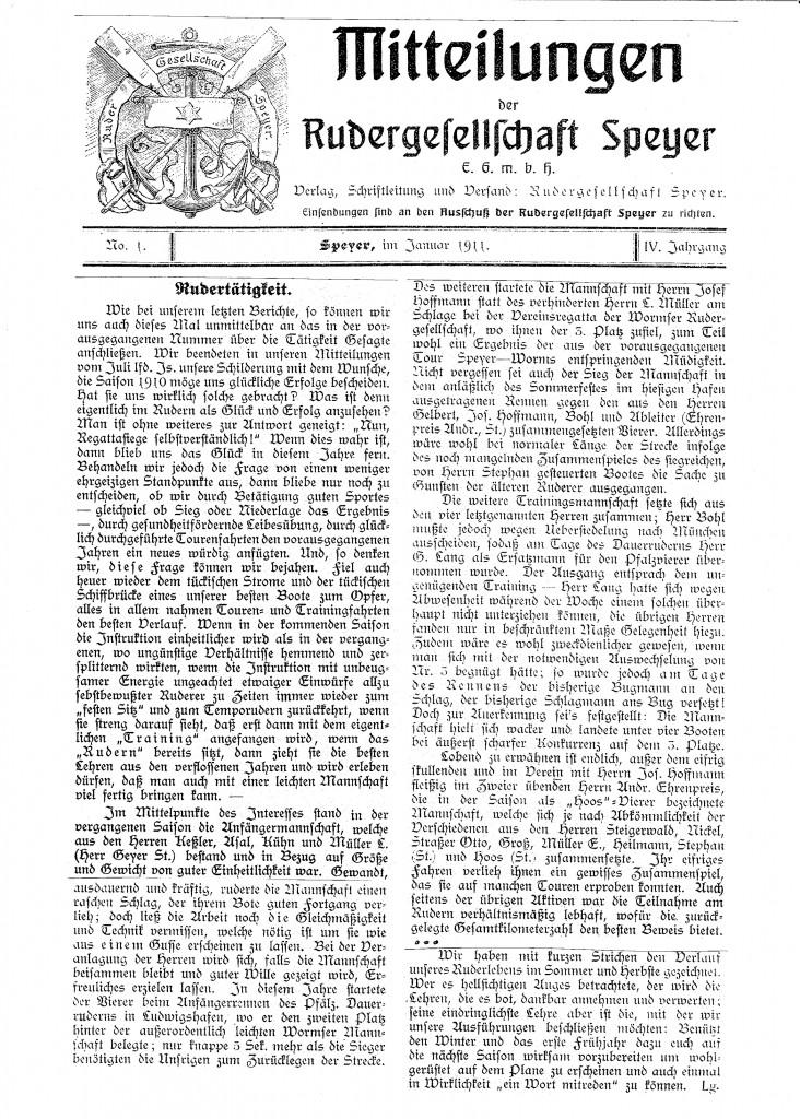 1911-1-rgs-mitteilung