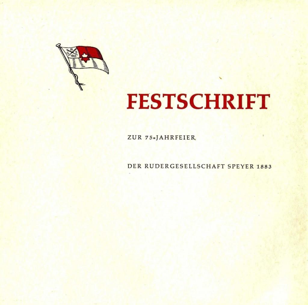 1958-rgs-festschrift_1