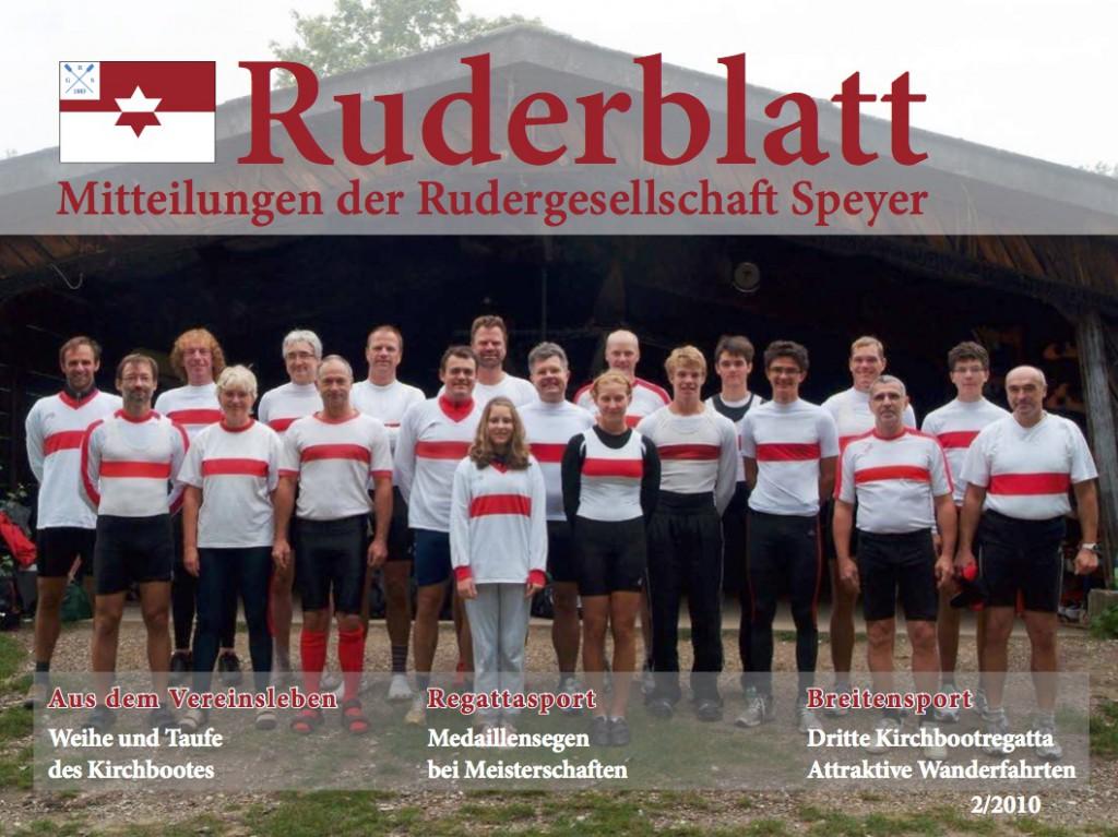 2010-2-rgs-ruderblatt