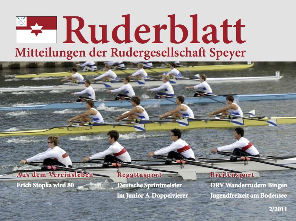 2011-2-rgs-ruderblatt