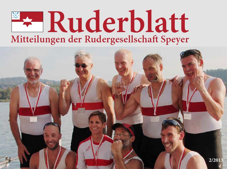 2013-2-Ruderblatt