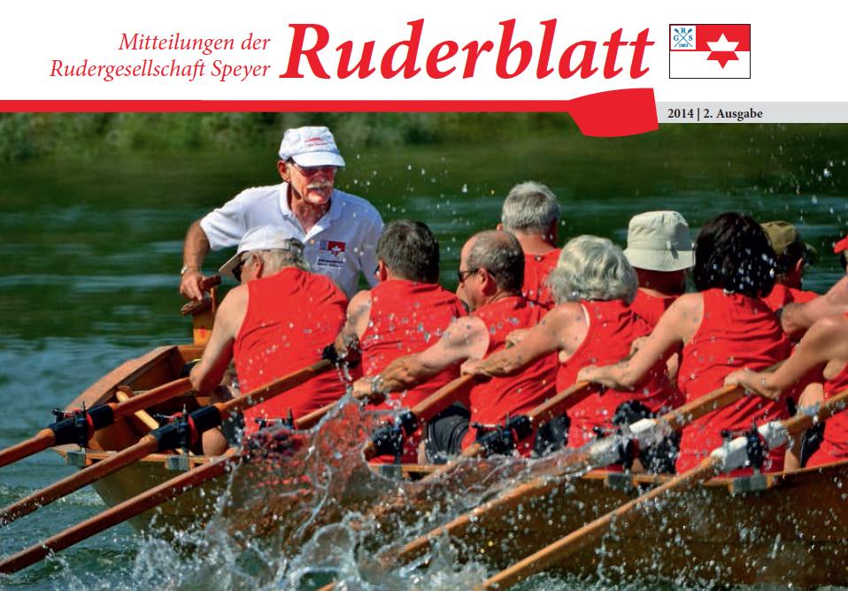 2014-12-Ruderblatt