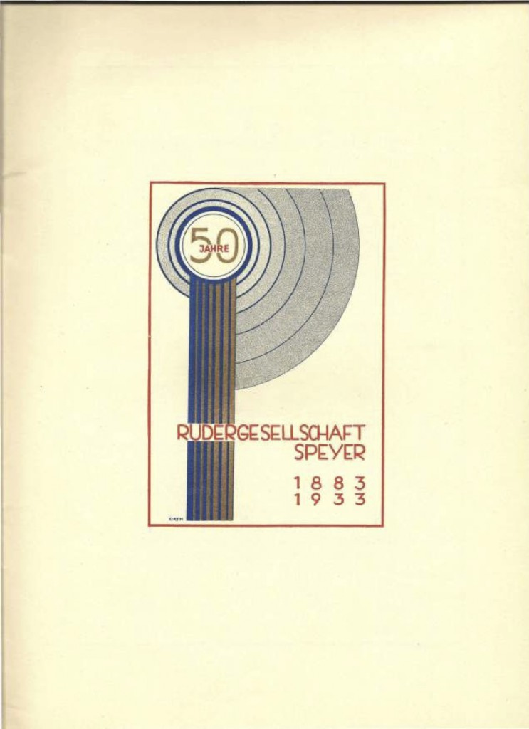 1933-rgs-50 jahre