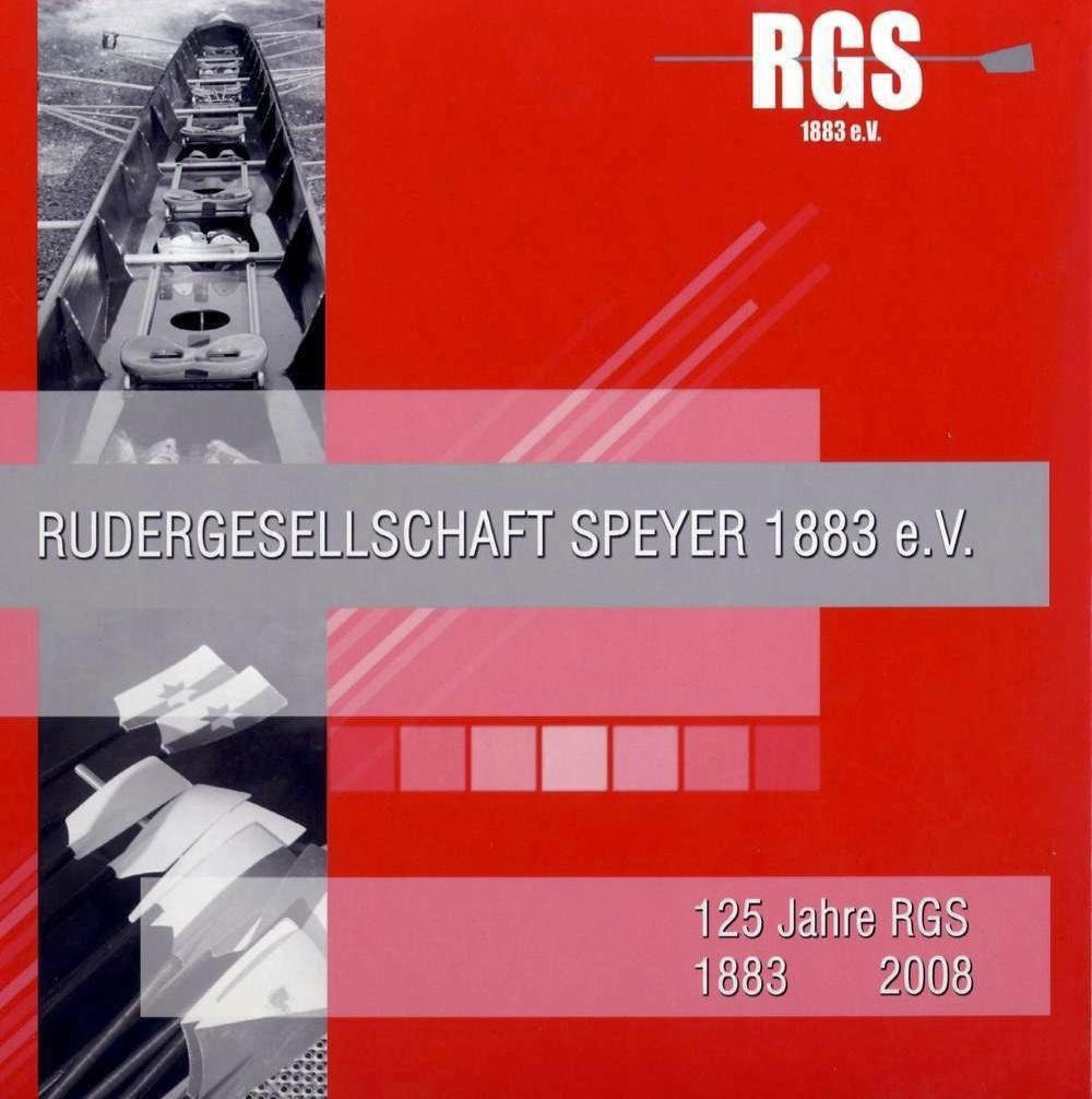 2008-rgs-festschrift