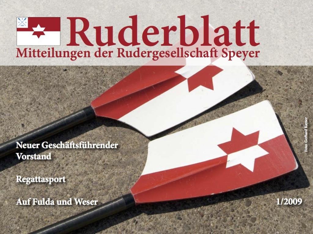 2009-1-rgs-ruderblatt