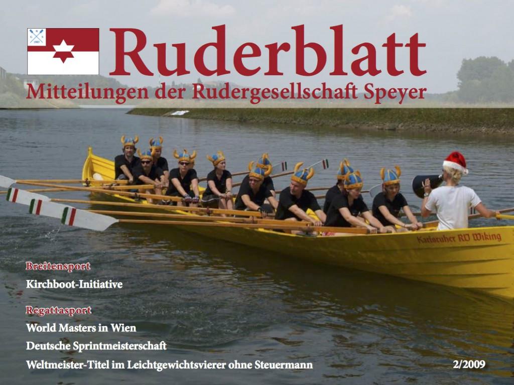 2009-2-rgs-ruderblatt