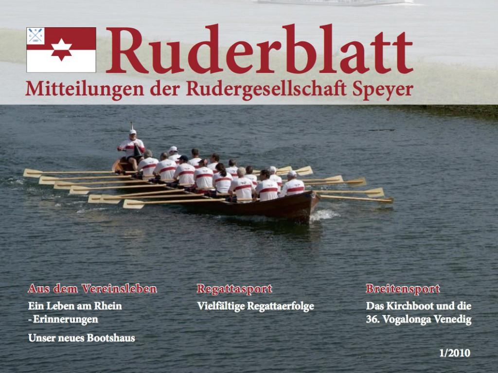2010-1-rgs-ruderblatt