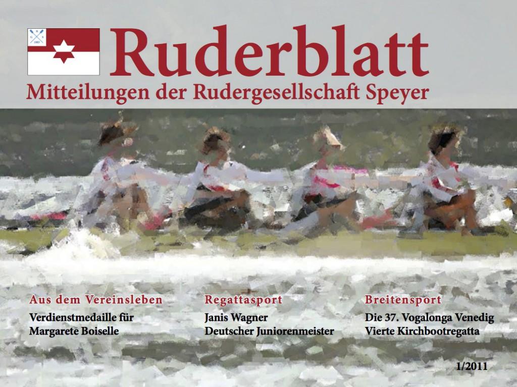 2011-1-rgs-ruderblatt