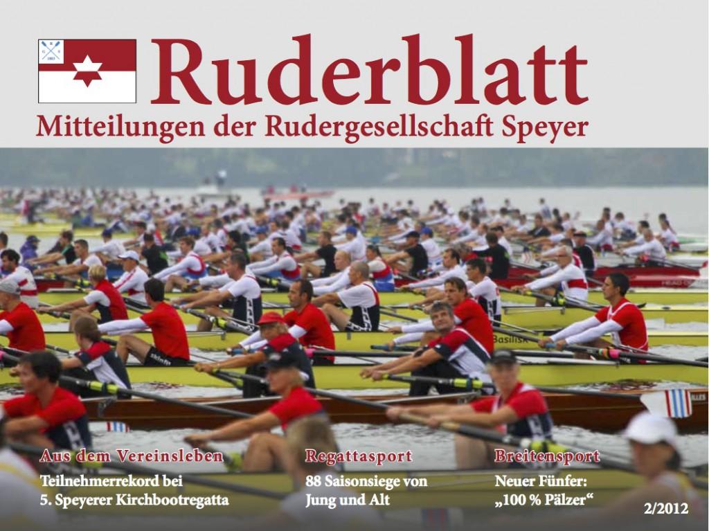 2012-2-rgs-ruderblatt