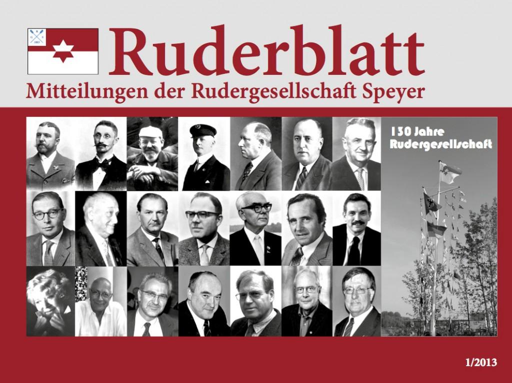 2013-1-rgs-ruderblatt