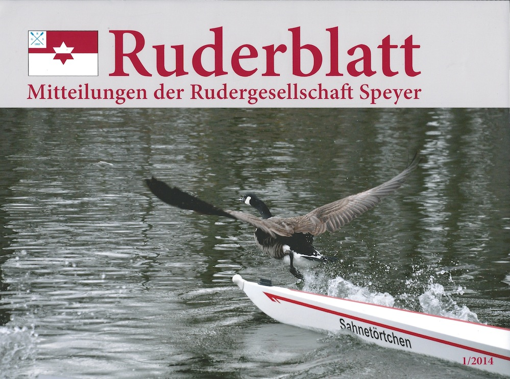 2014_7-ruderblatt